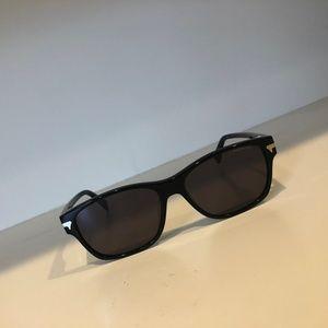 G Star Raw Sunglasses